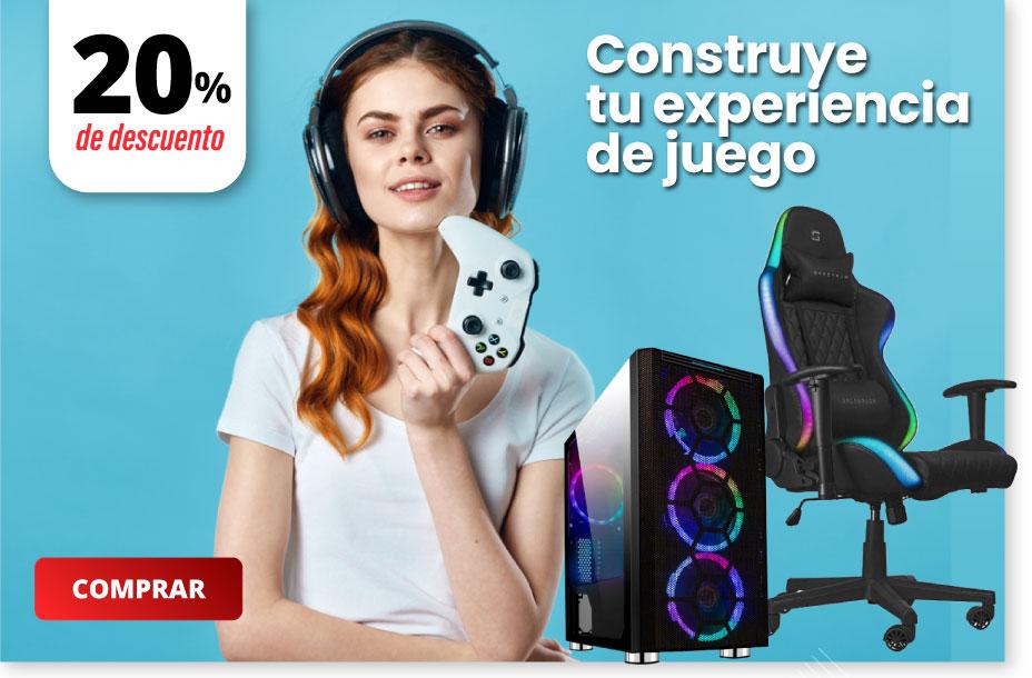 Gaming DelSol