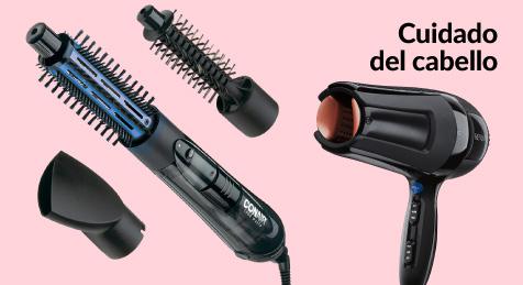 Higiene personal DelSol