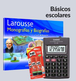 Didacticos DelSol