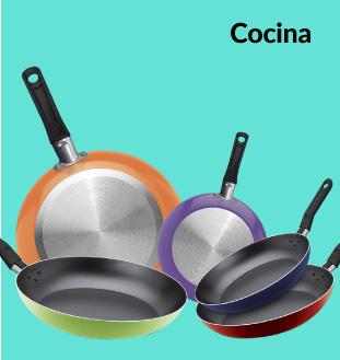 Cocinas en DelSol