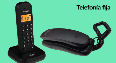 Telefonía DelSol